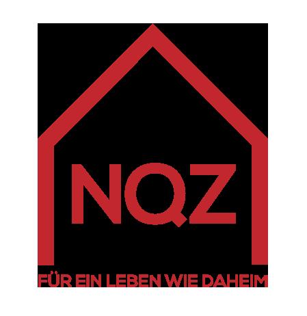 NQZ - Für ein Leben wie daheim