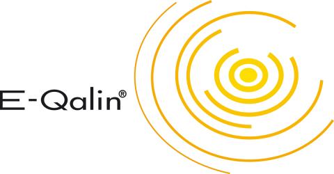 E-Qalin - Qualitätsmanagement im Gesundheitswesen