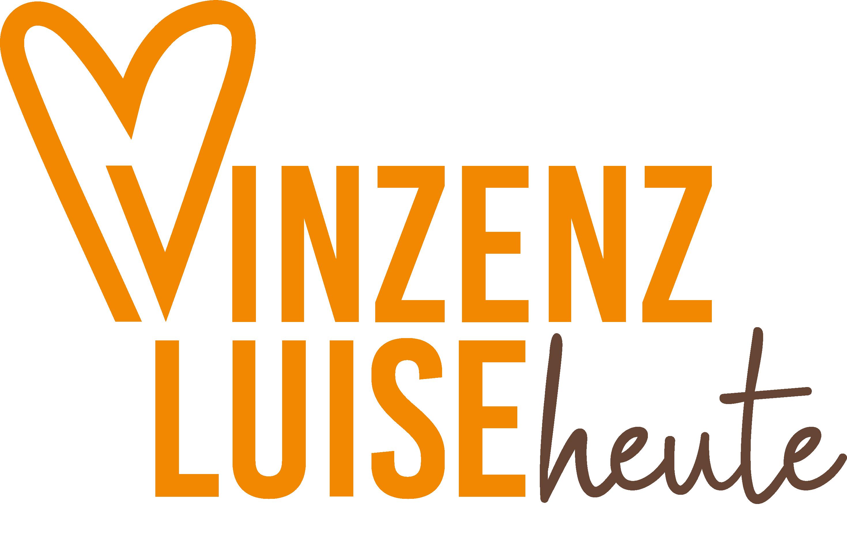 Vinzenz Luuise heute - Barmherzige Schwestern v. hl. Vinzenz von Paul gHOLDING GmbH